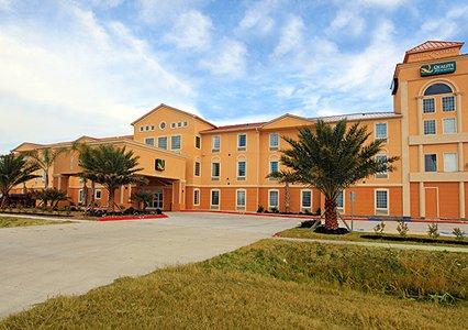 La porte tx hotels motels for Hotels in la porte tx